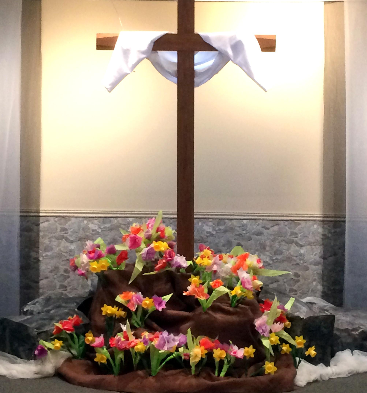 Media - Kanata Community Christian Reformed Church